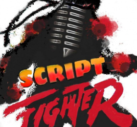 Script fighter (battle de hip-hop)