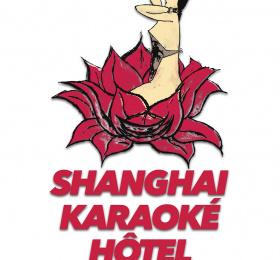 Shangaï Karaoké Hôtel