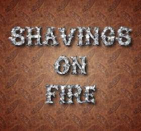 Image Shavings Rock/Pop/Folk
