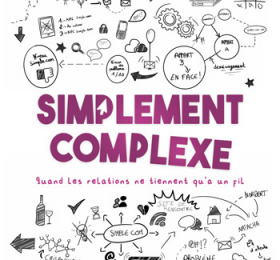 Image Simplement complexe