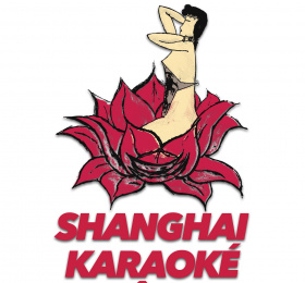 Image Shanghai Karaoké Hôtel Concerts