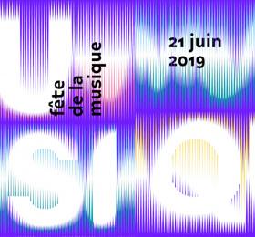 Image Talensac fête la musique Jazz/Blues