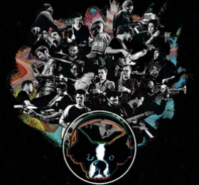 Image Snarky Puppy Chanson