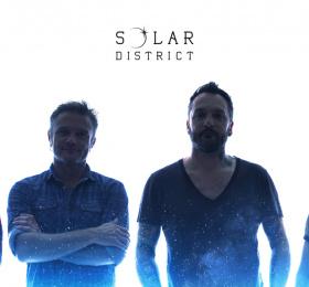 SOLAR DISTRICT