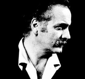 Image Sous la moustache de Georges (hommage à Brassens) Chanson