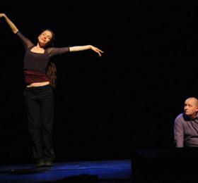 Image Questions Théâtre