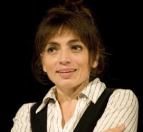 """Image Summer Camp : Nathalie Leone raconte """"Des olives et des oranges"""" Conte"""
