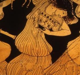 Image Ta Alania Musique du monde
