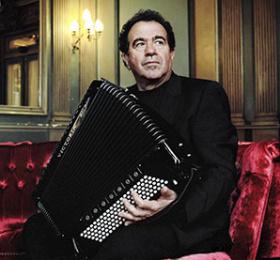 Hommage à Piazzolla - Orchestre National des Pays de la Loire