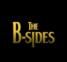 Image The B-Sides Rock/Pop/Folk
