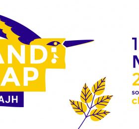 Festival handiclap 2020
