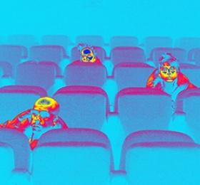 Image Un spectacle Théâtre