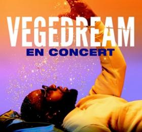 Image Végédream Hip Hop/Rap/Slam