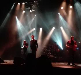 Image Vertical Rock/Pop/Folk