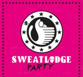 Image Sweatlodge Party ☆ Back to Basics ☆ Electro