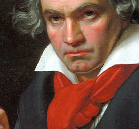 Image La Folle Journée : Beethoven Classique/Lyrique