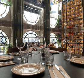 Image Graslin : place aux brasseries !