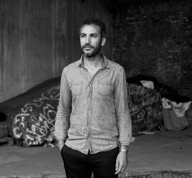Mohamed El Khatib : «L'acte de naissance de tous mes spectacles est une rencontre que j'essaie de partager.»