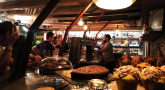 L'Atomic's Café