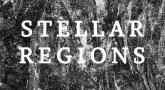 Stellar Regions - photographies et matières
