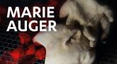 Marie Auger - Qu'est ce qu'elle a donc fait la p'tite hirondelle