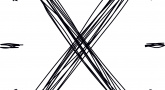 Exposition X - Claude Closky