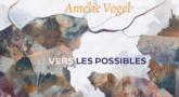 Vers les possibles