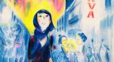 Pierre-Emmanuel Lyet - Tout en couleur