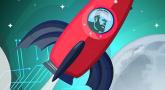 Jules Verne 2.0 : L'expédition interactive et immersive