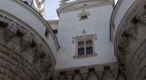 Parcours en famille : À la découverte des Ducs de Bretagne