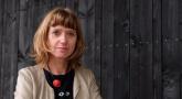 [Circuit Court] Rencontre avec Catherine Blondeau