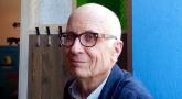 Bucolie à Paimboeuf : Quand Jean-Claude Pinson rencontre Jacques Bonnaffé...