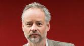 Rencontre-dédicace avec Sébastien SPITZER, Prix des Lecteurs Atout Sud 2018