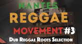 Nantes Reggae Movement #3