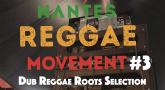 Nantes Reggae Movement #3