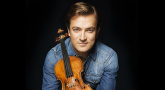 ONPL - Création pour un virtuose avec Renaud Capuçon