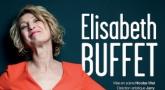 Elisabeth Buffet : Obsolescence Programmée