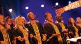 Gospel Rhapsody - From Gospel to Soul