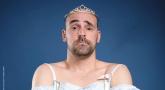 Je suis une princesse et je vous emmerde