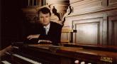 Visages des Orgues - Tous les chemins mènent à l'orgue