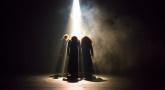 La Chute des anges